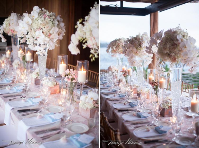 Big Island Wedding Planner