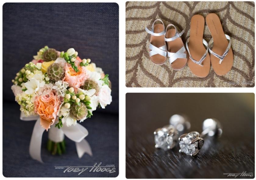 Hawaii Wedding Keahou Bay Sheraton Wedding Big Island Wedding Planner Kona Hawaii Weddings