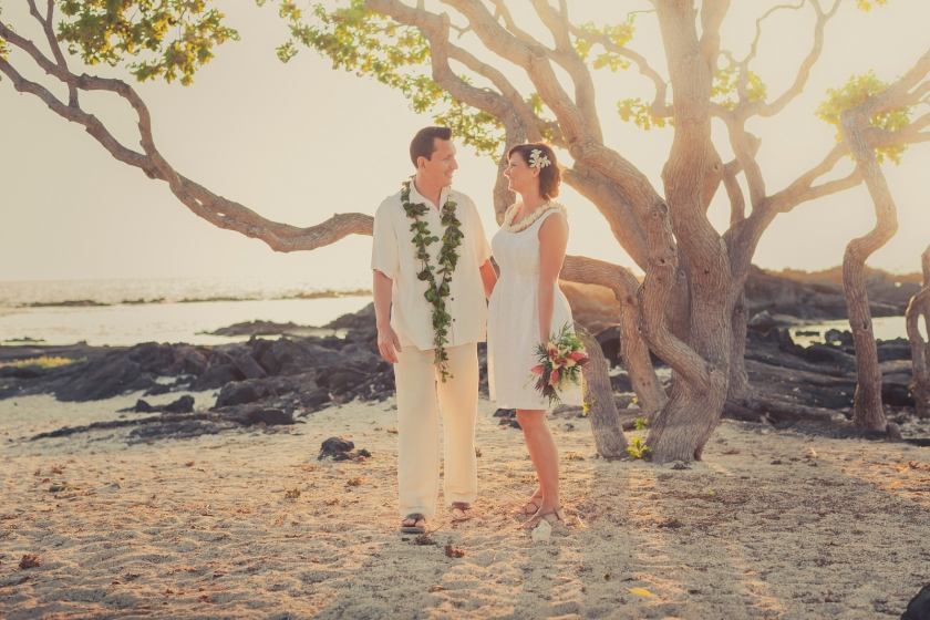 Island Wedding Planner Hawaii Weddings