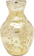 IV23GD-gold-mercury-glass-vase