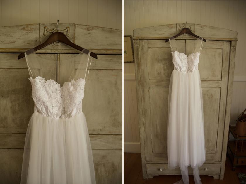 vintageandlaceweddings001