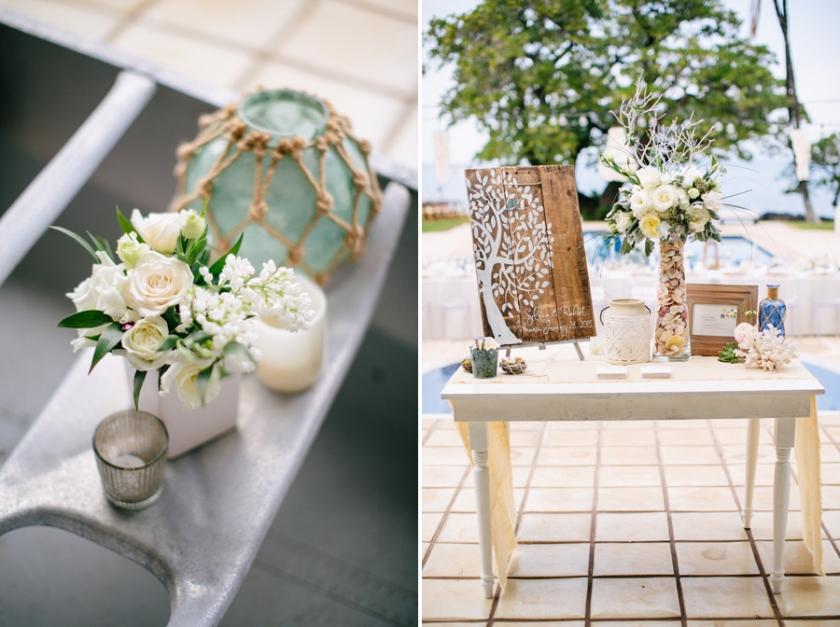 Honualai_Sullivan_Estate_Wedding_Hawaii_Vintage_and_Lace015
