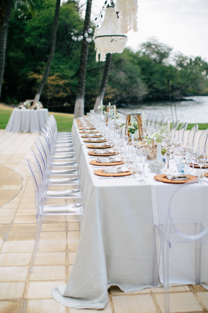 Honualai_Sullivan_Estate_Wedding_Hawaii_Vintage_and_Lace023
