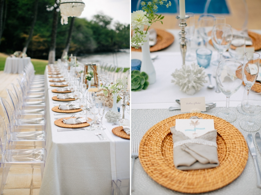 Honualai_Sullivan_Estate_Wedding_Hawaii_Vintage_and_Lace024