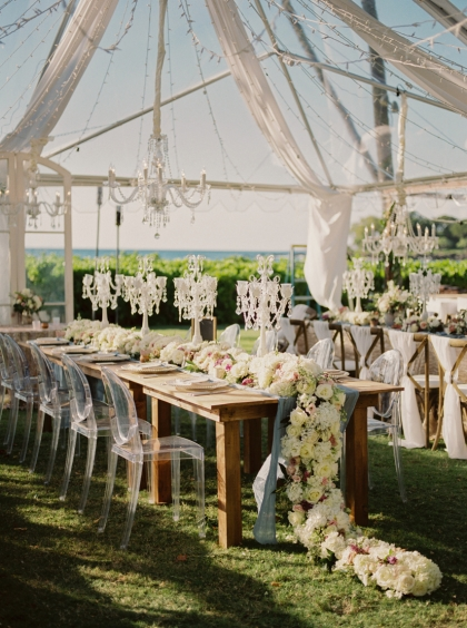 Kona hawaii weddings blog luxury hawaii wedding vintage lace weddings junglespirit Images
