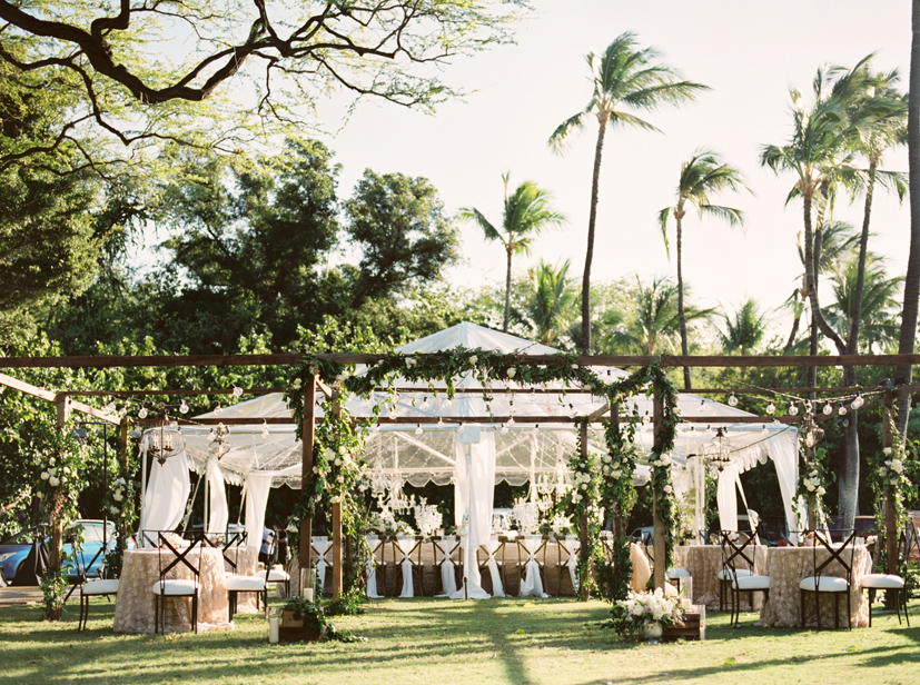 luxuryhawaiiweddingbyvintageandlace048