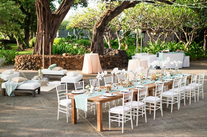 Mauna kea wedding kona wedding planner kona hawaii weddings for Hotel design kea