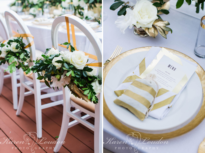 daylight mind wedding by vintage and lace 001