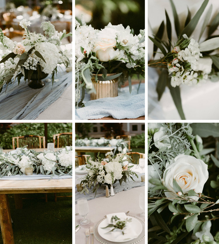 fairmont-orchid-coconut-grove-hawaii-wedding-by-vintageandlace-com